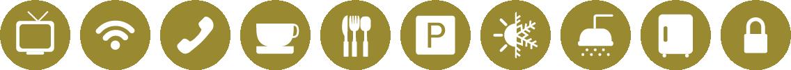 icone_servizi