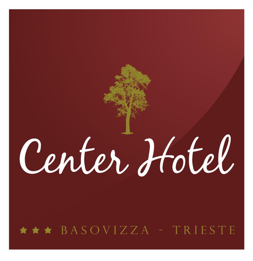 Center Hotel Basovizza